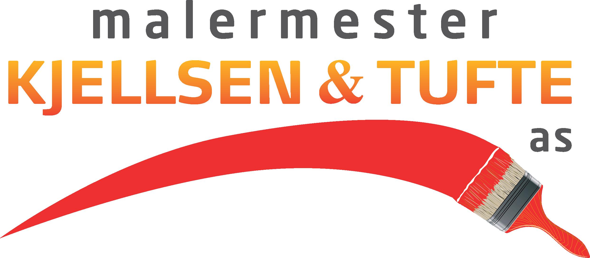 Malermester Kjellsen & Tufte